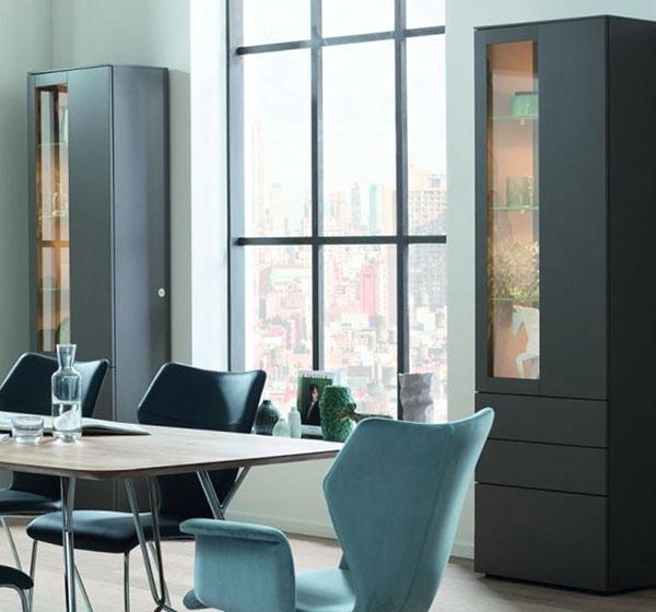Esszimmermöbel Günstig Online Kaufen Zur Opti Wohnwelt Gt
